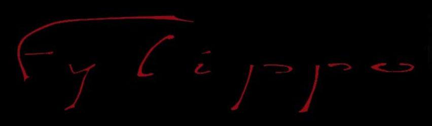 Logo Fylippo
